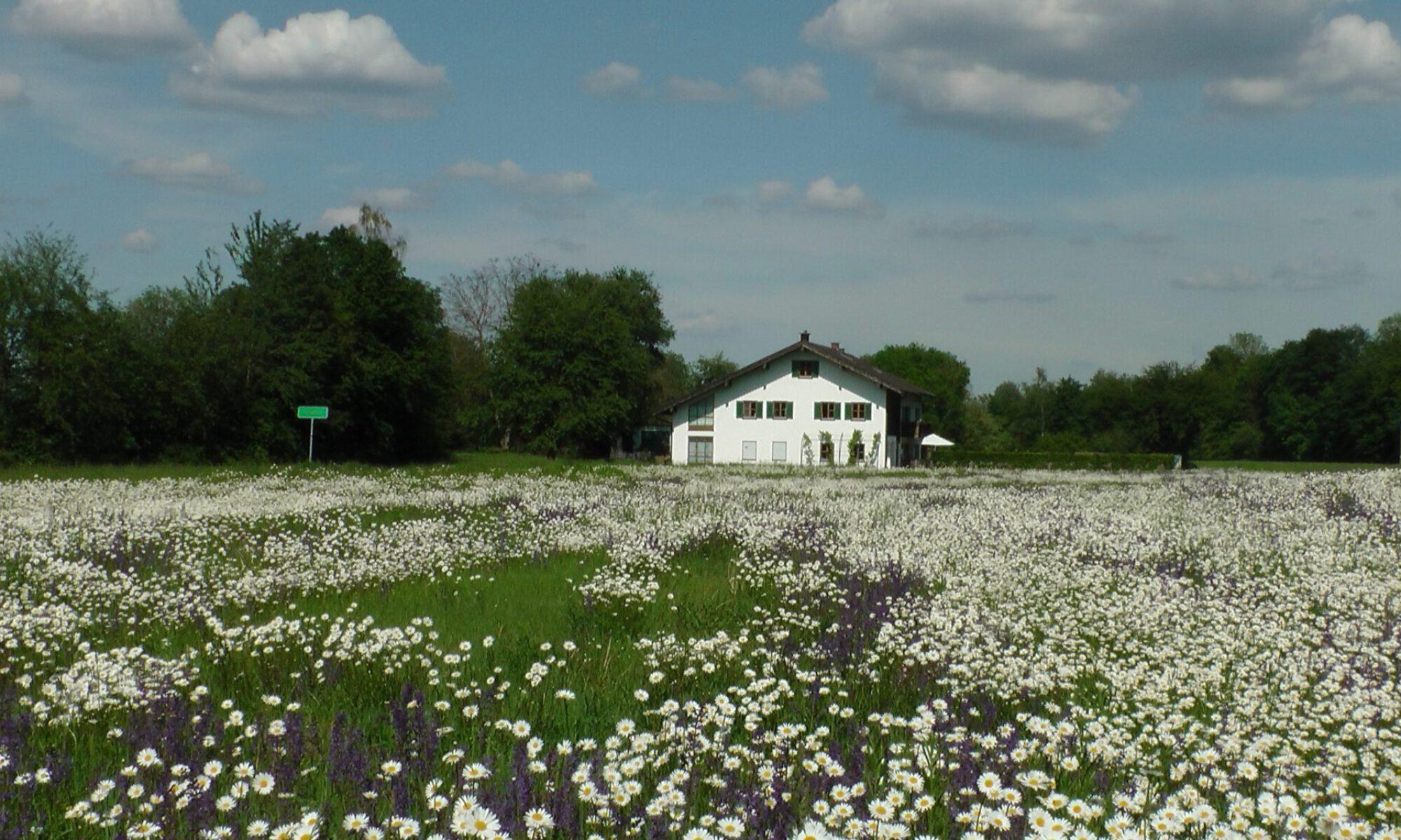 Gartenbauverein Margarethenberg-Hirten